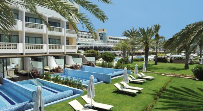 Constantinou Hotel 2